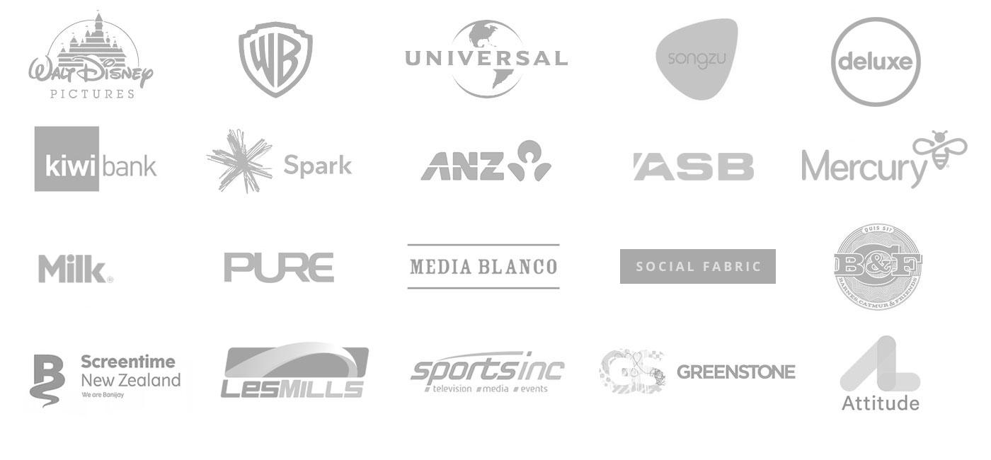 client_logos_2